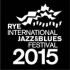 Rye International Jazz &  Blues Festival 2015