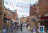 What Events are coming up in Market Harborough?