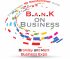 Bank on Business Expo 2015