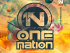 One Nation - The Summer Smasher