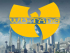 Wu-Tang Clan - Live in Concert at The O2 Academy Bournemouth