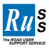 Road Users Support Service (RUSS)