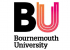 Open Days At Bournemouth University