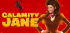 Calamity Jane at the Curve Theatre