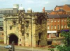 Tours of Leicester Castle's Motte and Bailey begin
