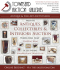 Antiques, Collectibles & Interiors Auction (WITH ONLINE BIDDING!)