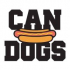 CanDogs - Hot Dog Restaurant Launch
