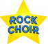 FREE Rock Choir Taster Session in Rickmansworth