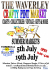 The Crafty Pint Market @ The Waverley 19th July