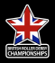 Sheffield Steel Rollergirls host British Roller Derby Championships Triple Header