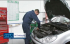 Your Choice: Who Repairs Your Car