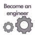 'Become an engineer' workshop