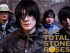 Total Stone Roses/ Oaysis