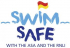 Swim Safe FREE Outdoor Swimming Tuition & Water Safety Advice At Peel 4th -7th August 2015