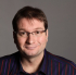 Edinburgh Festival preview comedy night featuring Gary Delaney