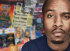 Edinburgh Festival preview comedy night featuring Steve Hall and Dane Baptiste