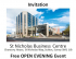 Free Open Evening at St Nicholas Business Centre – see the new serviced officies #Sutton @cityskylineUK