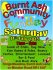 Burnt Ash Community Fun Day