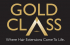 EXCLUSIVE - Salon Ten offers new Gold Class hair extensions in Telford