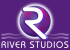 SOUTHAMPTON KIDS' RECORDING STUDIO POP PARTY – RIVER STUDIOS