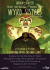 Terry Pratchett's Wyrd Sisters by The Greasby Players