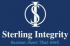 Sterling Integrity