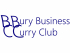 Bury Business Curry Club