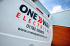 One Way Electrical Ltd