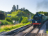 Swanage Railway: Freedom Ticket - Save money by advance booking