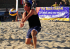 Sandbanks Beach Volleyball Festival 2015