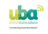 Ulverston Business Alliance 6th Birthday