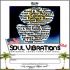 Soul Vibrations 4th of July