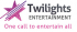 Twilights Entertainment