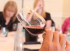 Liverpool Wine Tasting Experience Day - 'World of Wine'