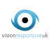 Vision Responsive