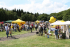 Dogs Trust Canterbury Fun Day