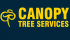 Canopy Tree Services