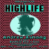 HighLife and TBC present Andrew Ashong