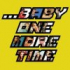 Baby One More Time Club Night and Quiz