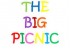 The Big Picnic - Harrogate