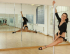 Beginners Pole Dance Workshop