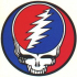 The Grateful Dead Tribute Show Camden