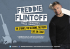 Freddie Flintoff: 2nd Innings