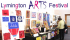 Lymington Arts Festival