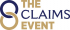The Claims Event 2015