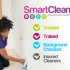 Creating Domestic Bliss with SmartClean