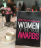 Women of the Year 2015 Awards