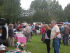 Stonham Barns Traditional Sunday Car Boot on July 12th