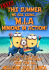 M.I.A (Minions In Action)