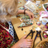 Mixed Media Mosaic Workshops